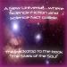 A-new-universe---icon