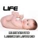 Life-icon