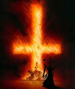 satanic-cross-burning,-fire,-devil-133938 cropped