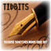 Tidbits-icon