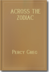 Across-the-Zodiac