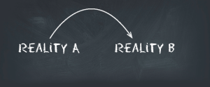 Reality-A---B