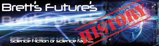 Brett's-Future's-History