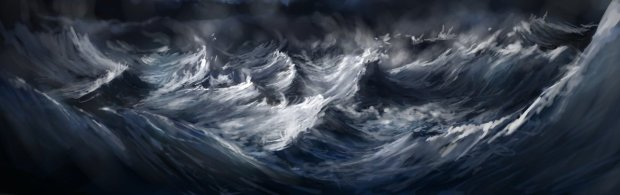 stormy_sea_cropped